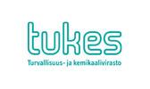 tukes-web