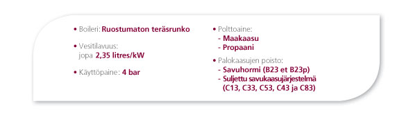 condensinox-specsit